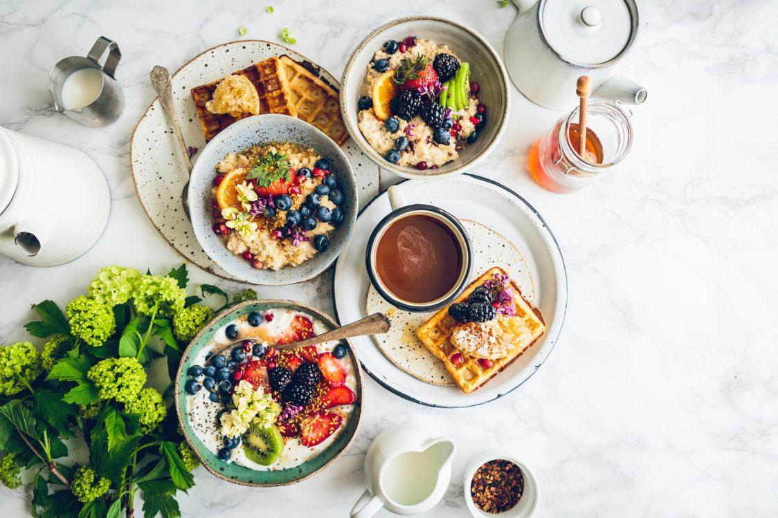 La colazione è il pasto più importante della giornata o è solo un mito?