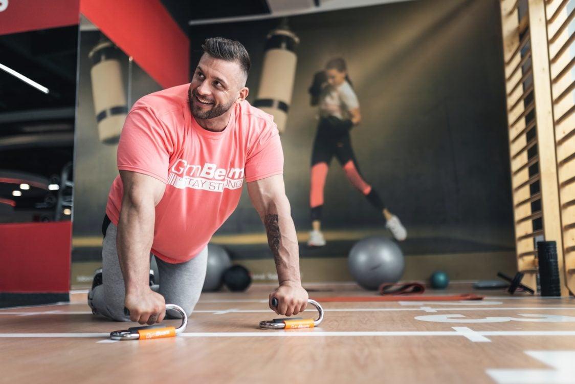 Qual è la differenza tra esercizio aerobico e anaerobico?