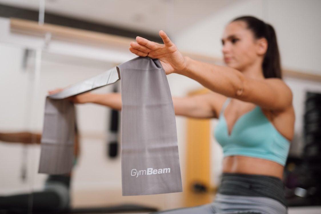 Stretchingul favorizează recuperarea rapidă după antrenament