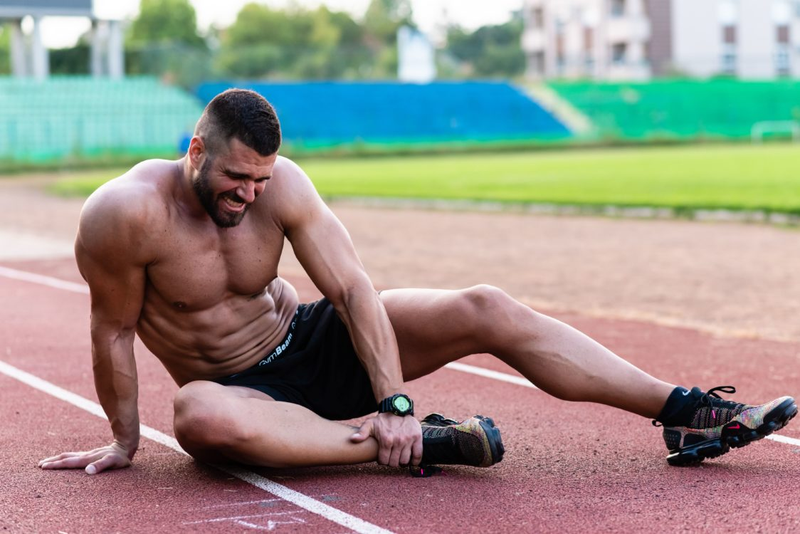 Beneficiile stretchingului și ale încălzirii mușchilor