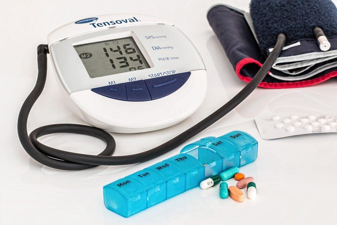 L'allenamento cardio migliora la salute cardiovascolare