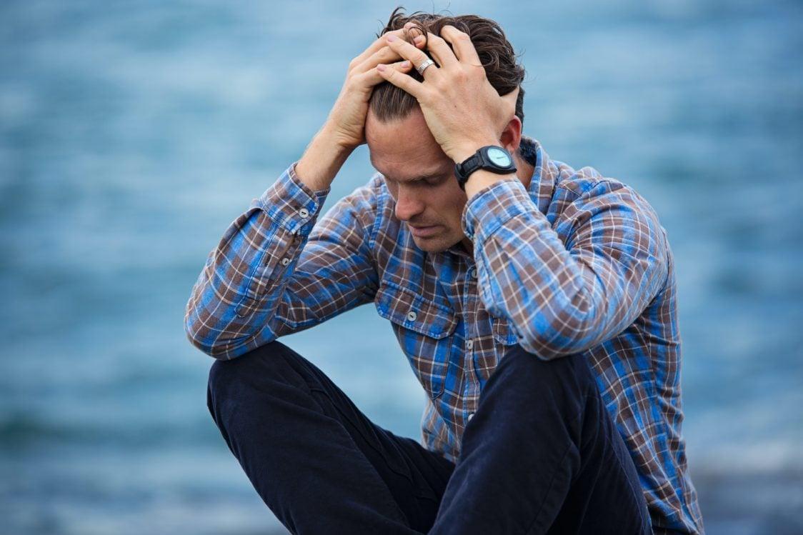 Aswagandha and rhodiola rosea reduce stress