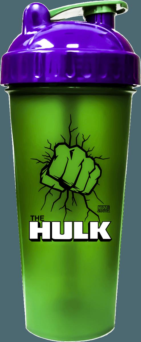 Performa Šejker Hulk 800 ml