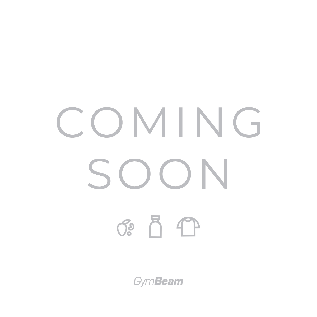 Šejker zelený 600 ml - GymBeam