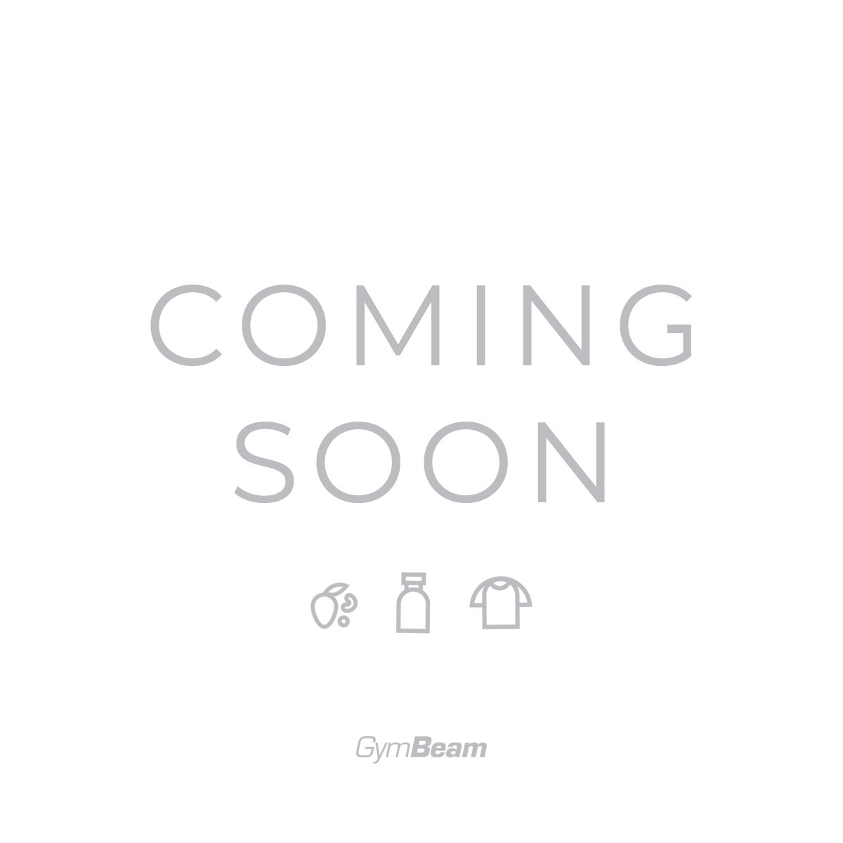 Predtréningový stimulant Red Shock Shot 80 ml - All Nutrition