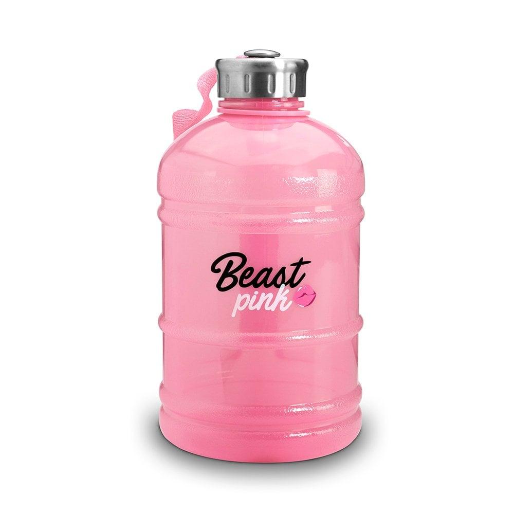 BeastPink Fľaša Hydrator 1,89 l 1890 ml