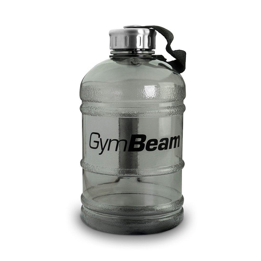 GymBeam Fľaša Hydrator 1,89 l 1890 ml
