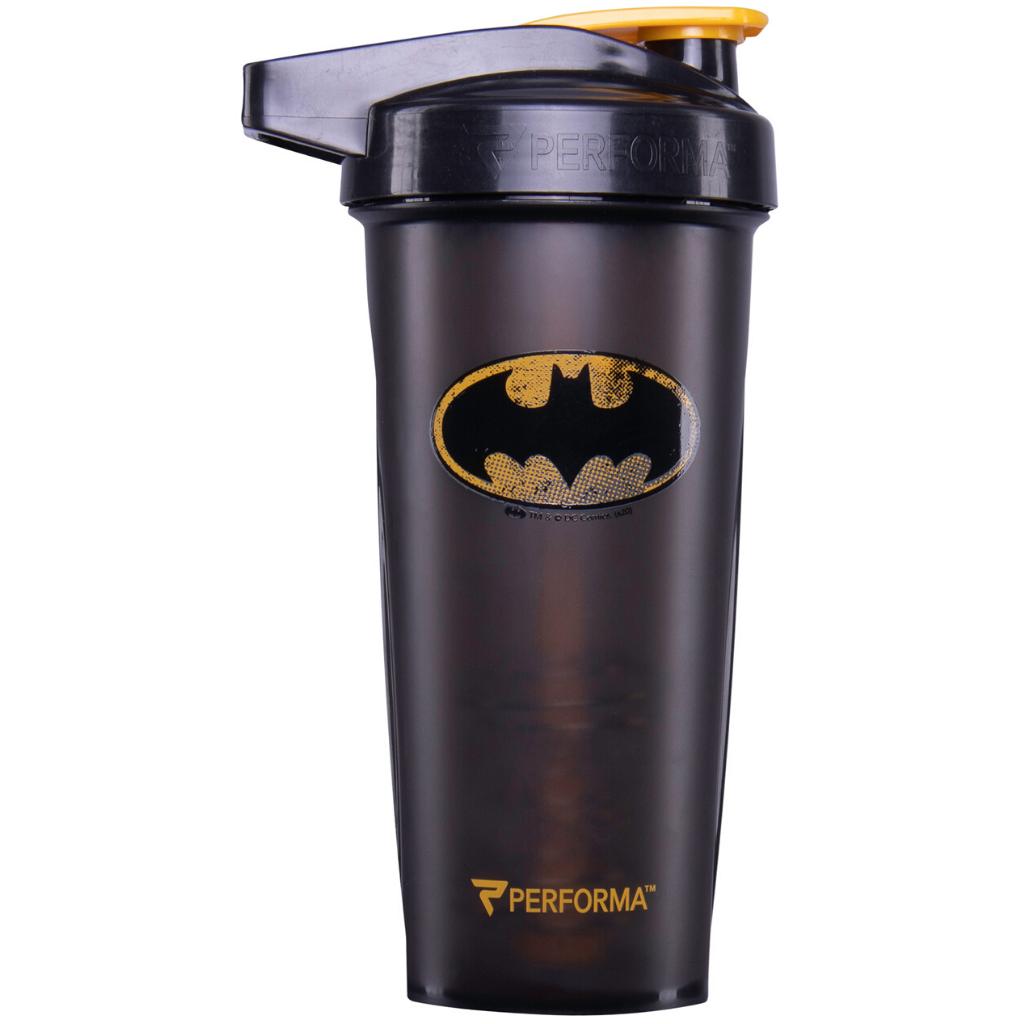 Performa Šejker Batman 800 ml