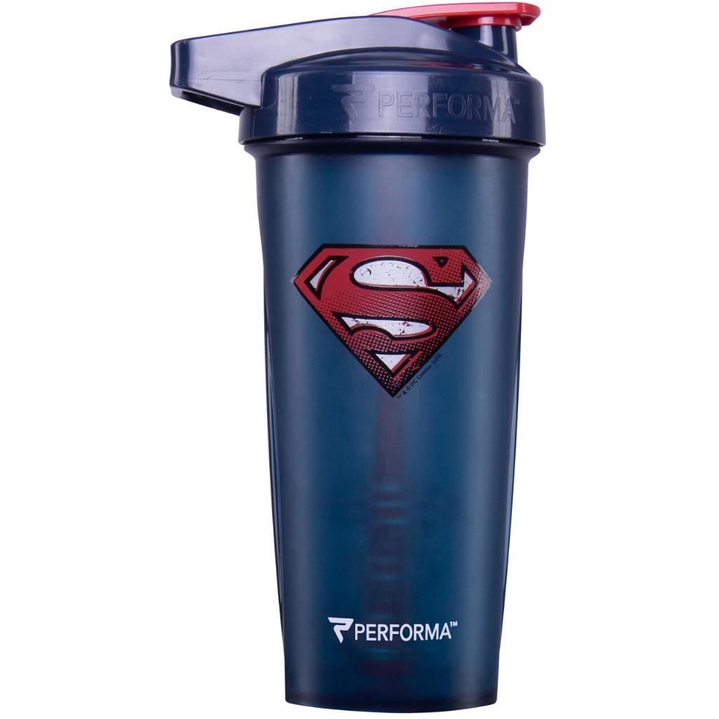 Performa Šejker Superman 800 ml