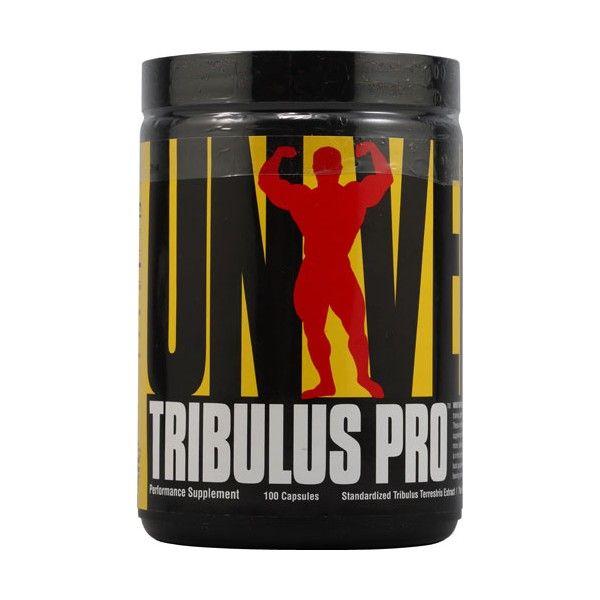 Universal Tribulus Pro 100 tabliet