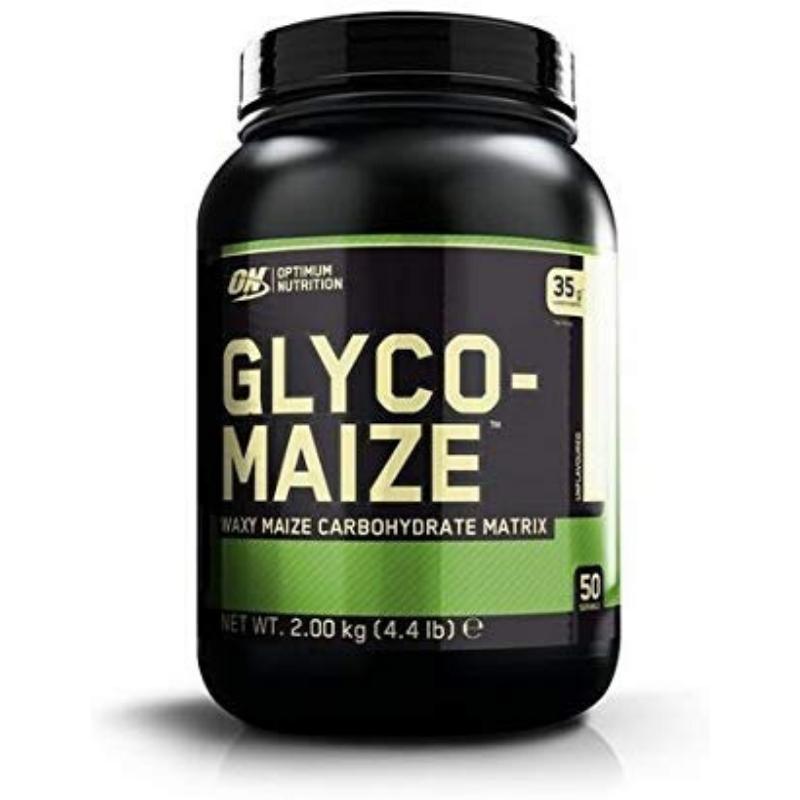 Optimum Nutrition Glycomaize 2000 g