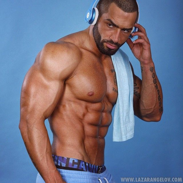 Lazar angelov hudba playlist