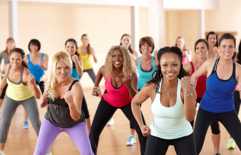 9 dôvodov prečo cvičiť ráno majte viac energie