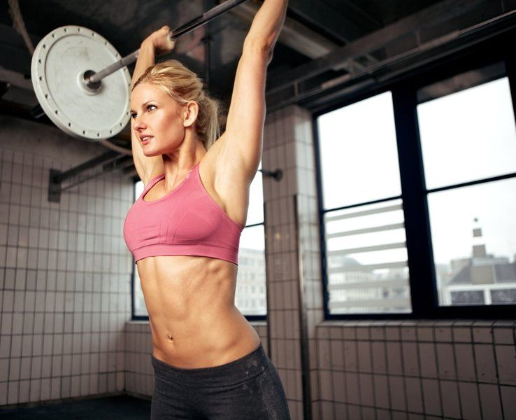 10 nečakaných dôvodov, prečo cvičenie zlepšuje váš život