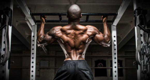 Igor Illés radí ako si vybrať tréningový split