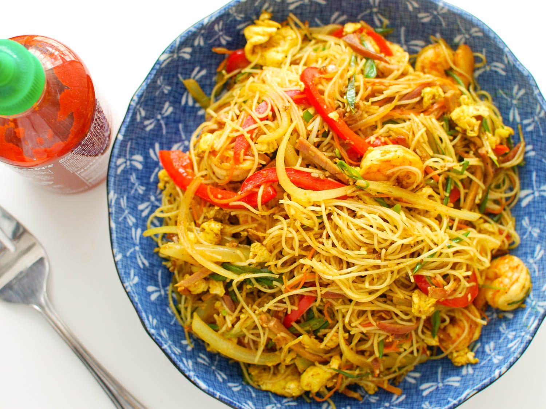 cestoviny diet noodles diétne cestoviny - diet food