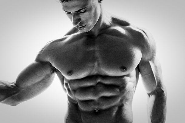 Kreatín, Sprievodca kreatínom pre maximálny nárast svalovej hmoty