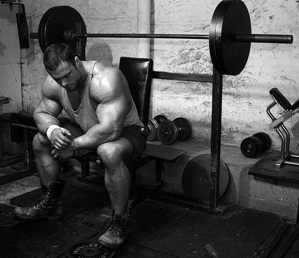 Sebadisciplina a 6 krokov k sebadiscipline