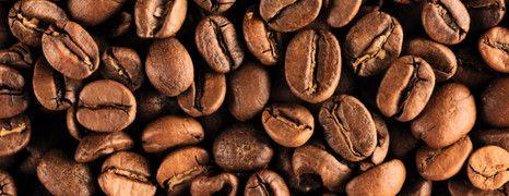 7 potravín, ktoré redukujú bolesti svalov po tréningu kofeín