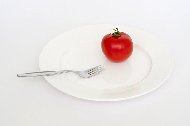 25 jednoduchých tipov na chudnutie: Menej je niekedy viac