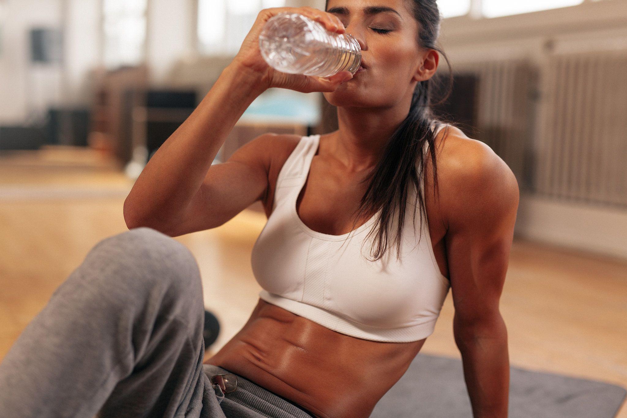 potravinová vláknina účinky na zdravie