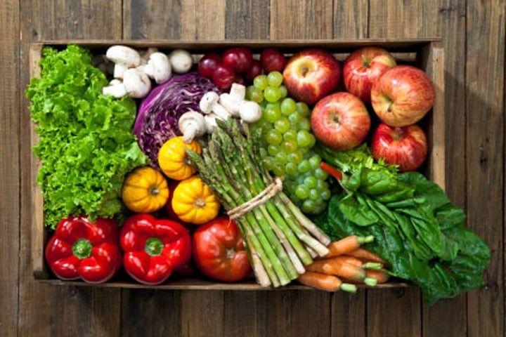 Stravovacie postupy nízkosacharidová tučná diéta strava paleo