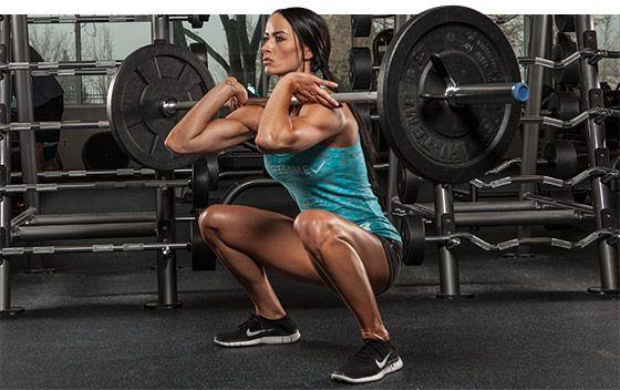 10 klamlivých fitness pravidiel, ktorým sa musíte vyhnúť