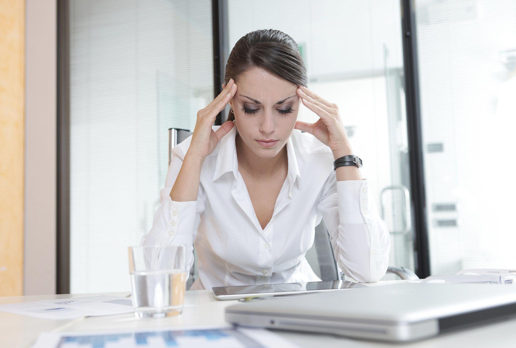 9 dôvodov prečo cvičiť ráno zbavte sa stresu