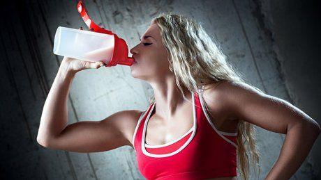 aminokyseliny a bcaa timing a načasovanie výživových doplnkov