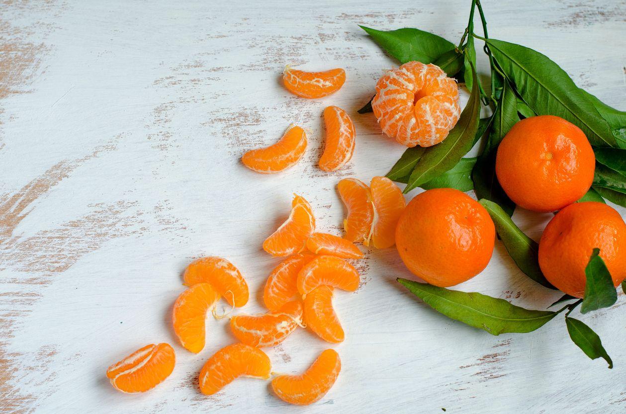 vitamín c předávkování