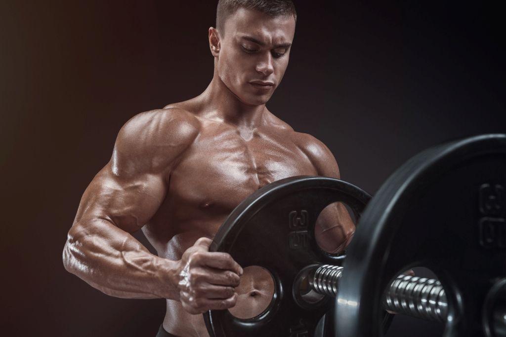 17 mýtov stravovania - proteín hneď po tréningu