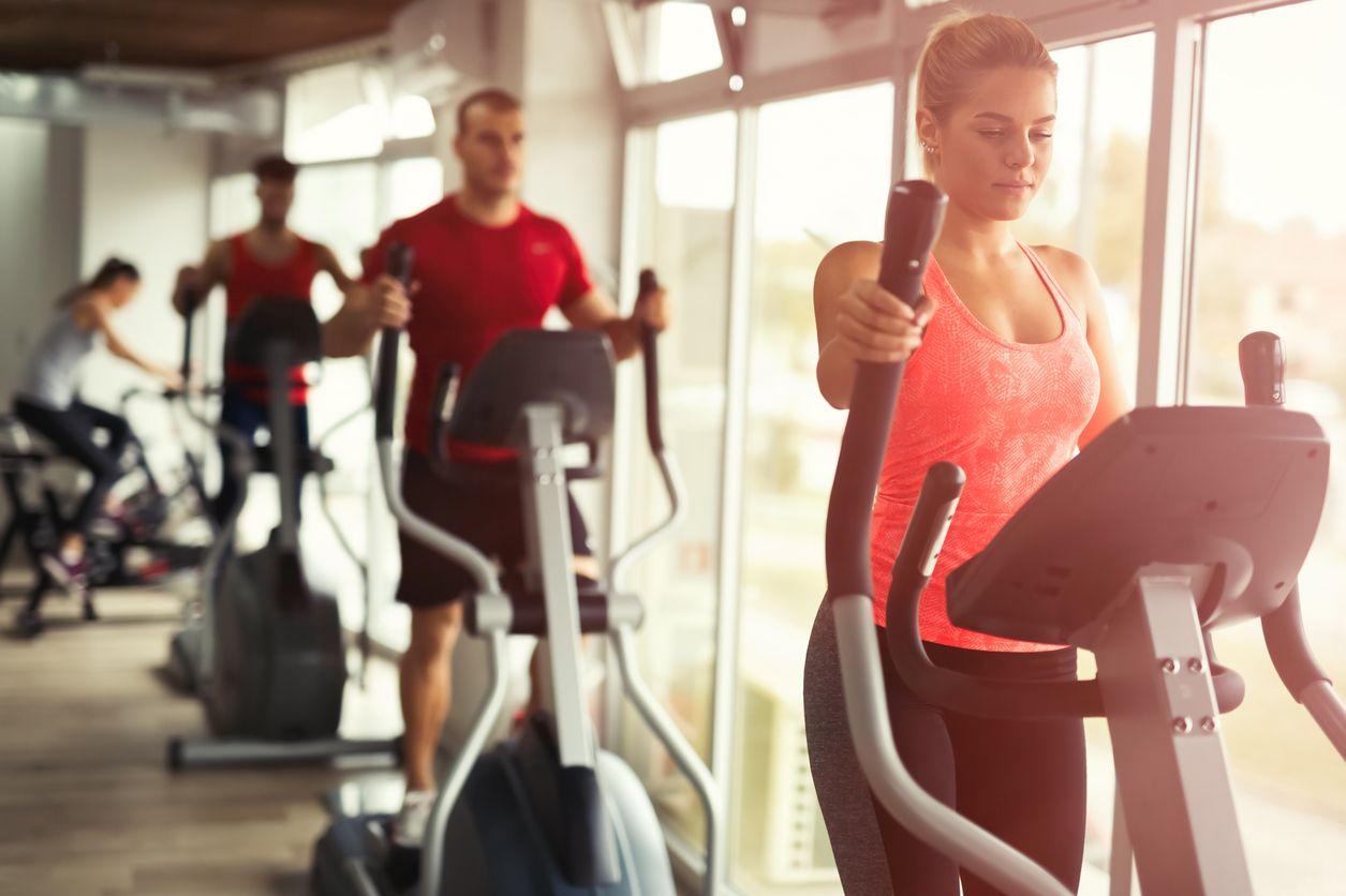 Je opravdu možné přeměnit tuk na svaly?