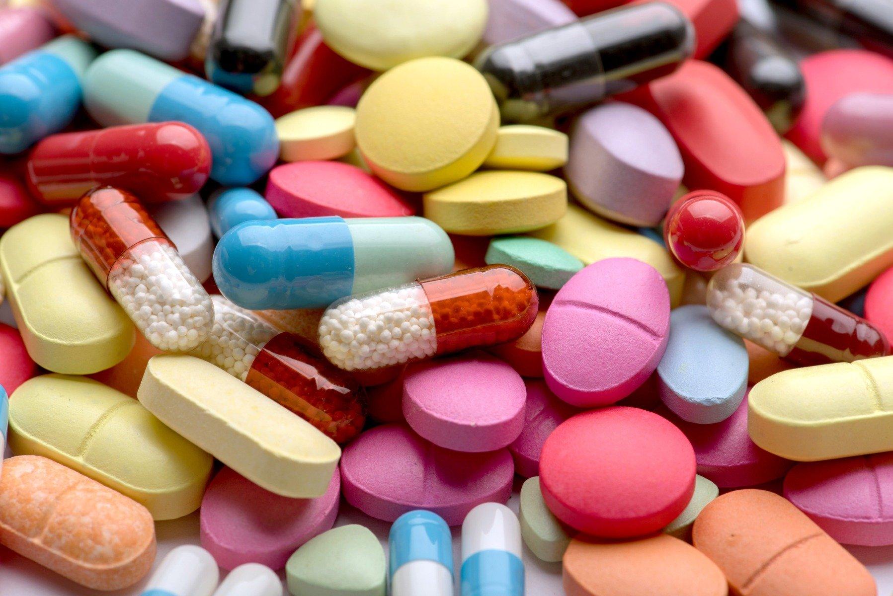 A ZMA és hatásai más gyógyszerekkel együtt