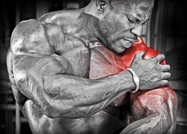 arthro plus kĺbová výživa