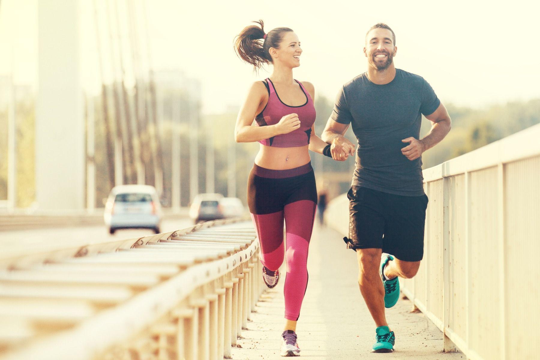 Vitamín D3+K1+K2 je skvelým doplnkom pre športovcov
