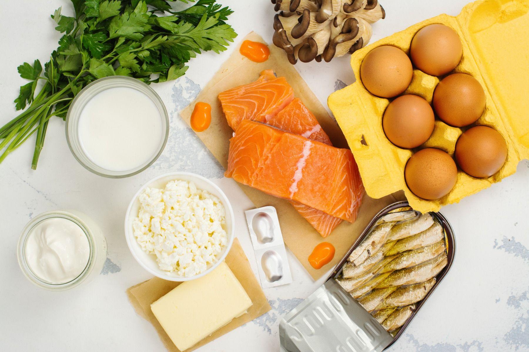 Koji su najbolji izvori bjelančevina?