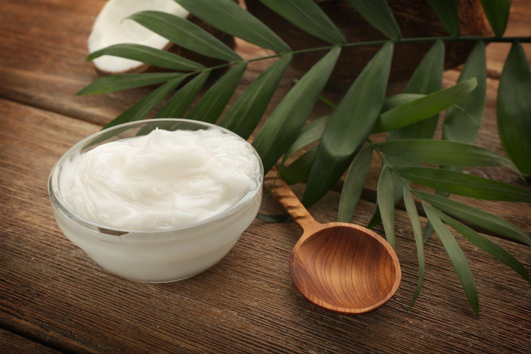 Kokosovo ulje neće izgubiti na vrijednosti kao ostala ulja