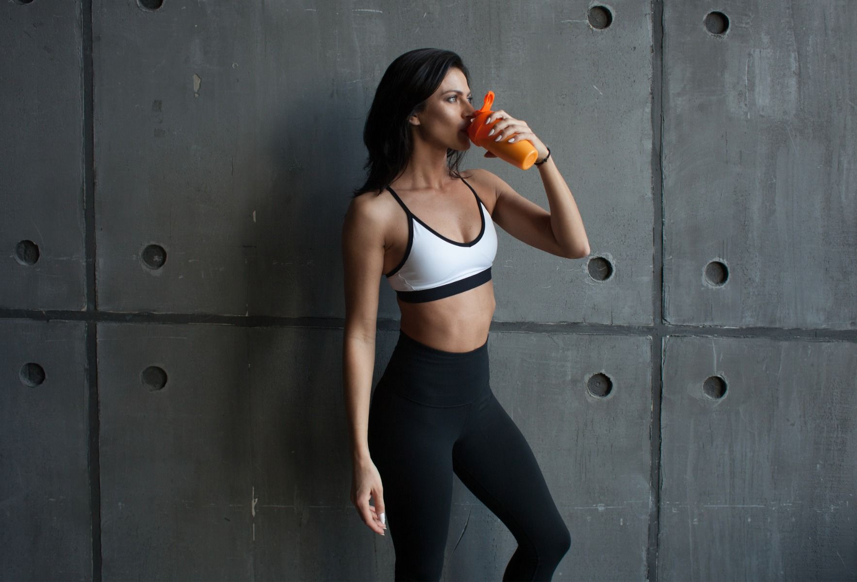 Koja je preporučena dnevna doza proteina?