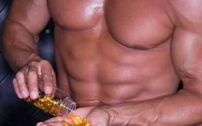 alpha men vitamíny pre mužov