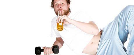 Pivo: 12 rád ako sa prejesť k 100. narodeninám