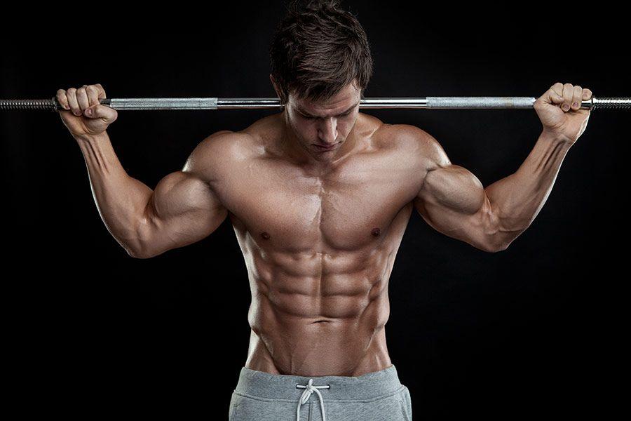 čo jesť po tréningu, keď cvičíte pred spaním