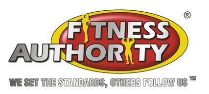 Fitness Authority FA GYMBEAM