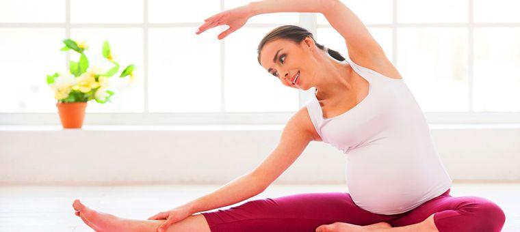 tehotenstvo horčík magnézium