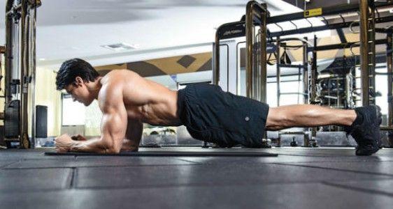 tribulus stimulant hladiny testosterónu