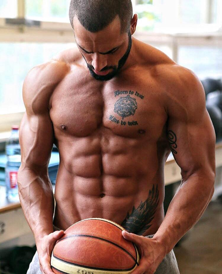 lazar angelov basketball