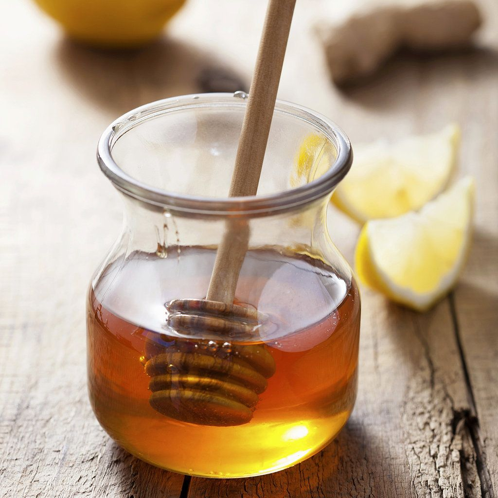 Smoothie obsahuje príliš veľa cukru a kalórií