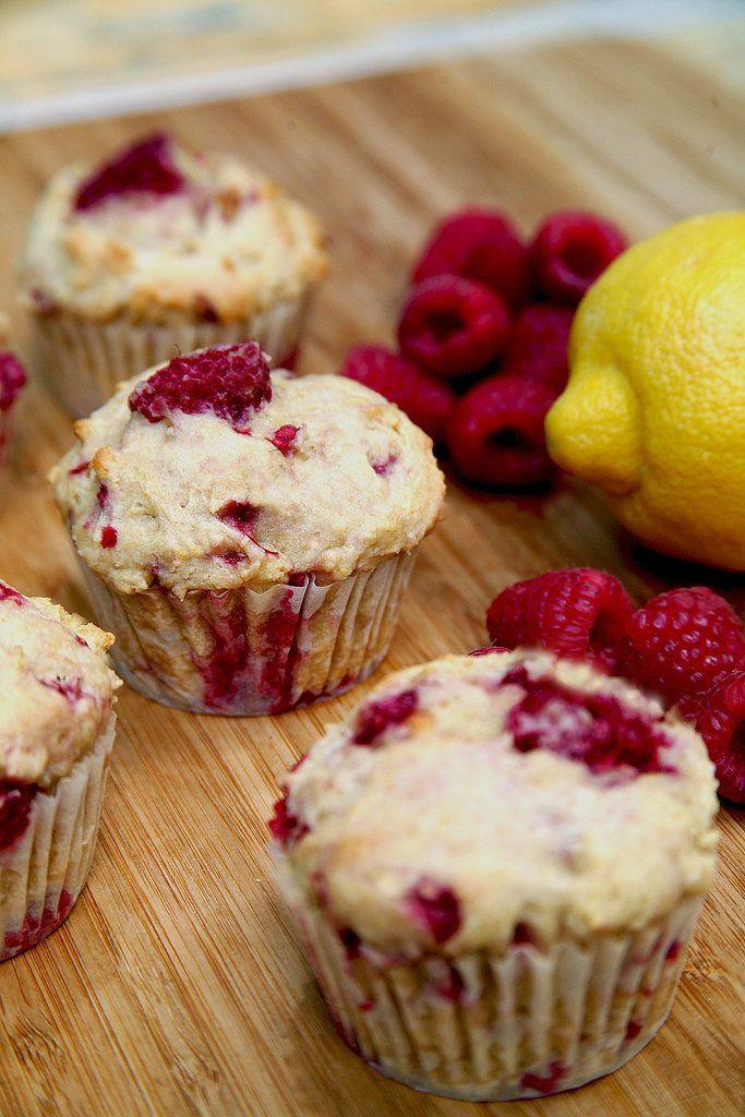 muffiny recept tipy na raňajky