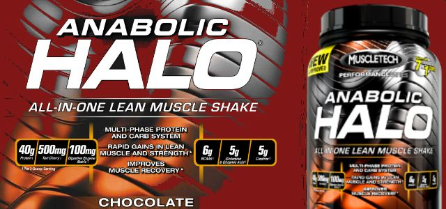 anabolic halo performance muscletech all in one