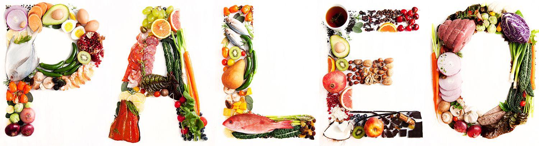 Paleo diéta strava najlepšia diéta