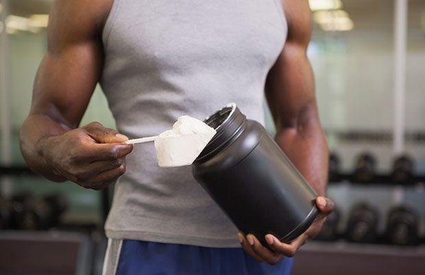 kedy a koľko proteínu prijať pre dosiahnutie maximálnych výsledkov